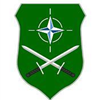 NATO Rapid Deployable Corps-Italy Hosts LANDCOM Corps Commanders' Conference